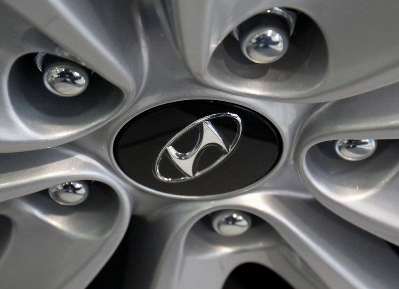 Hyundai kia plan major car recall over engine issue fox for Hyundai kia motor finance