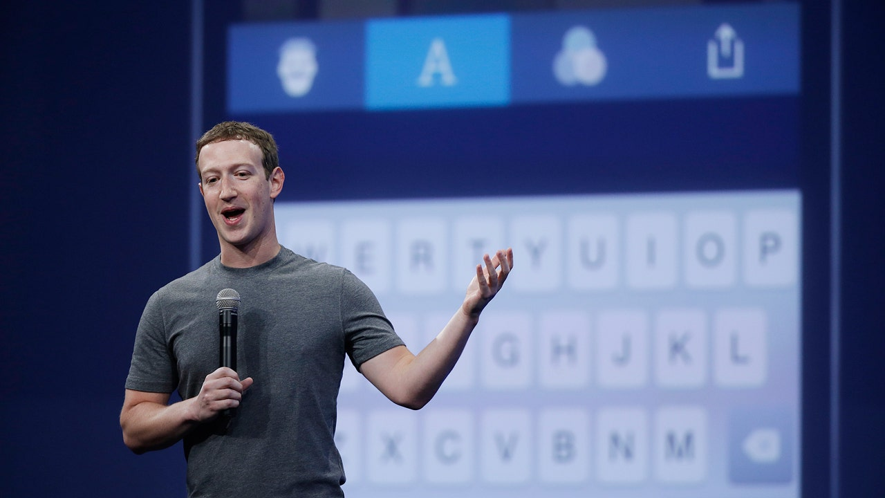 Facebook was willing to pay huge figure to keep employee quiet — it didn't work
