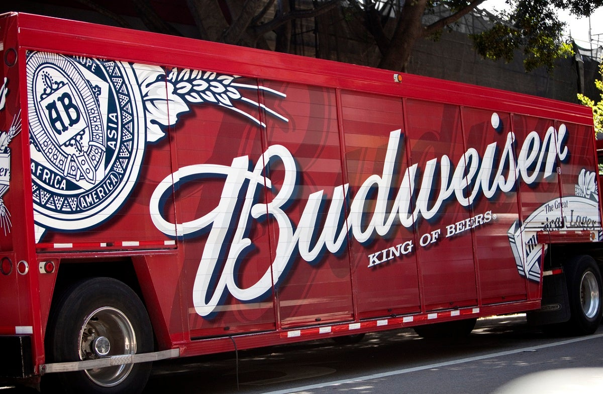 Budweiser just released its super bowl lii ad heres a look fox budweiser just released its super bowl lii ad heres a look fox business aloadofball Choice Image