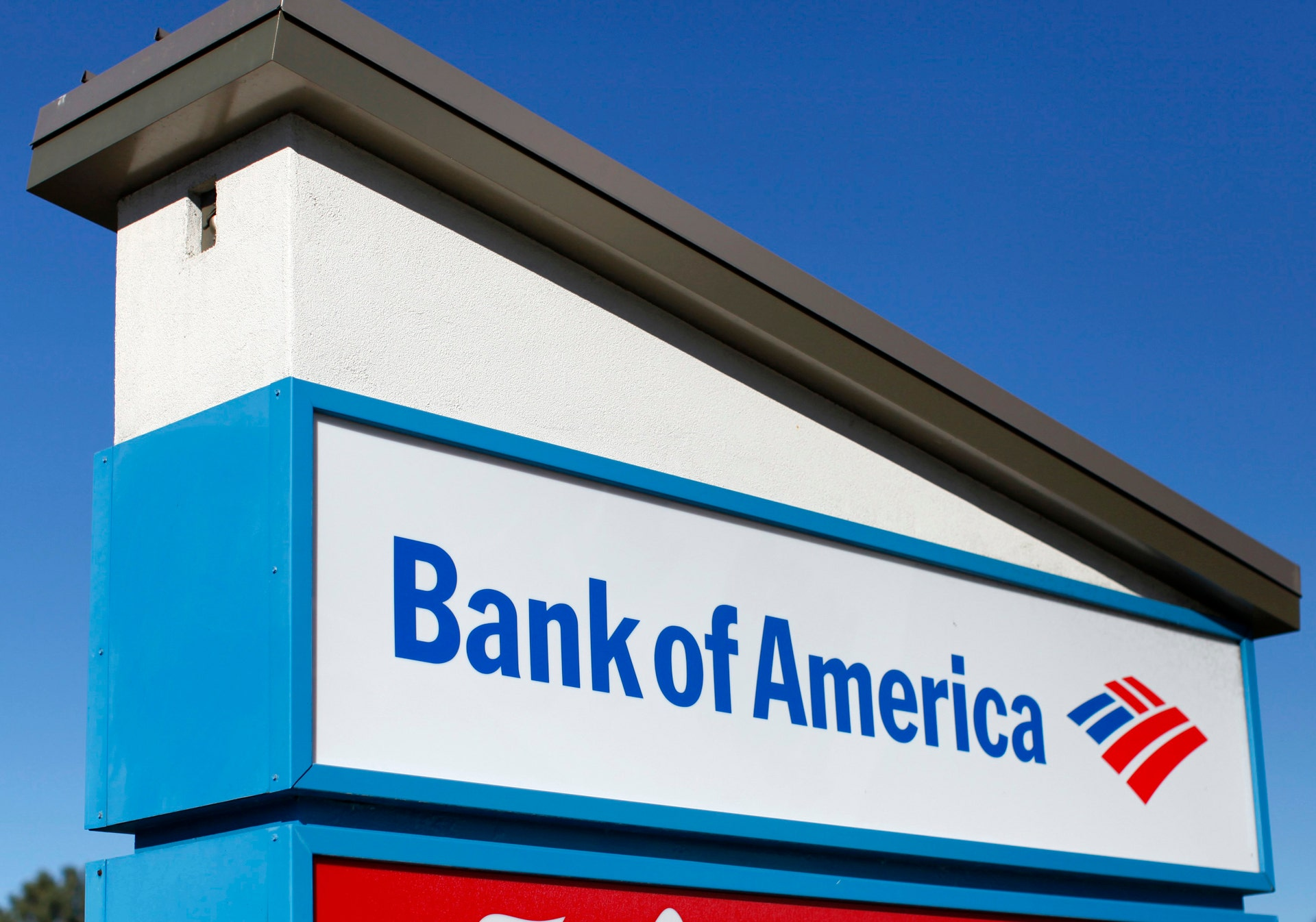 Judge Fines Bank Of America  Million For Heartless Treatment Of