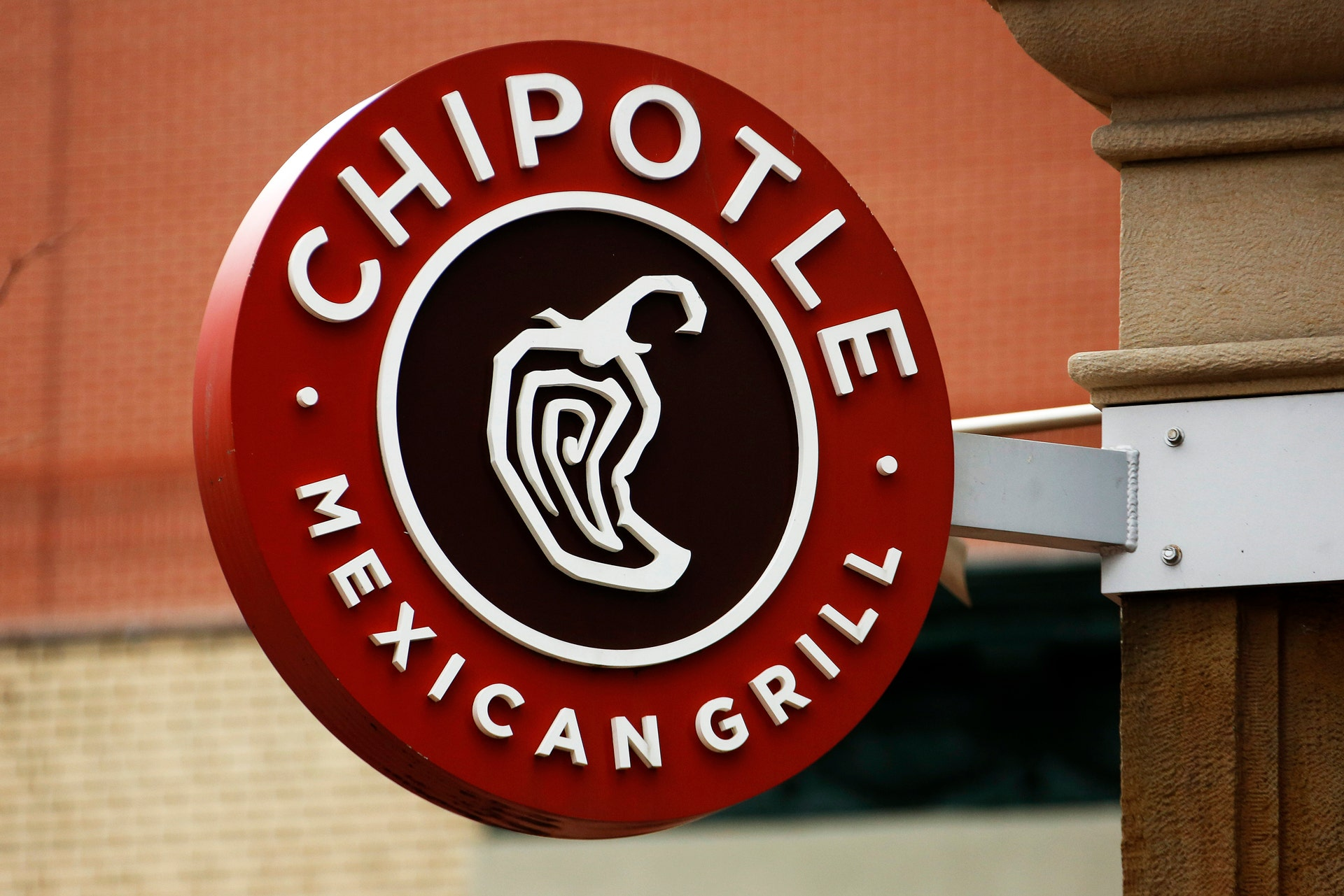 Chipotle Food Safety Scare Spooks Investors Fox Business