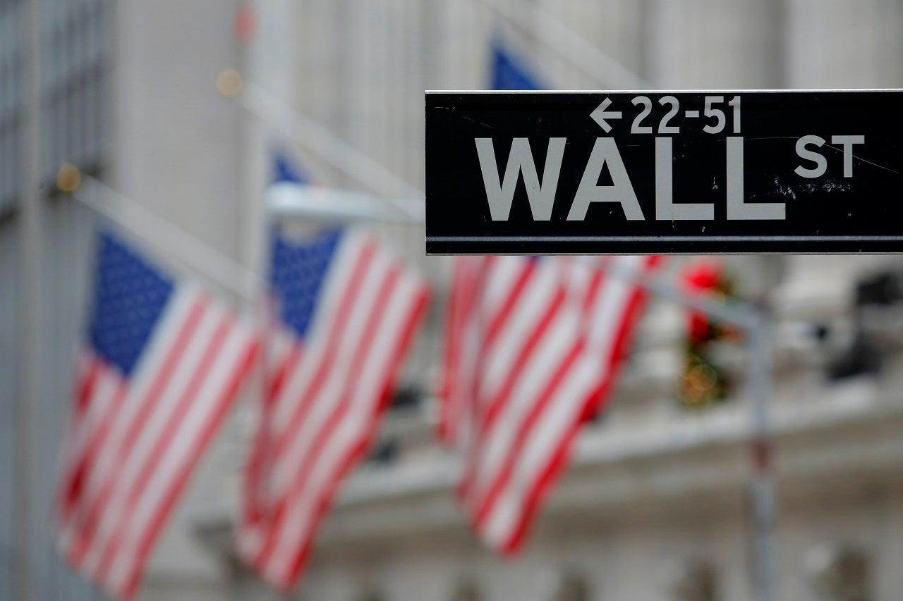 US stock market sets record-long bull run
