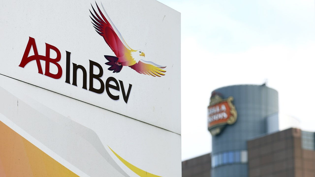 anheuser busch companies Anheuser-busch inbev sa/nv is a multinational drink and brewing holdings company based in leuven, belgium[2][3][4] additional main offices are located in são paulo, new york city, london, st.