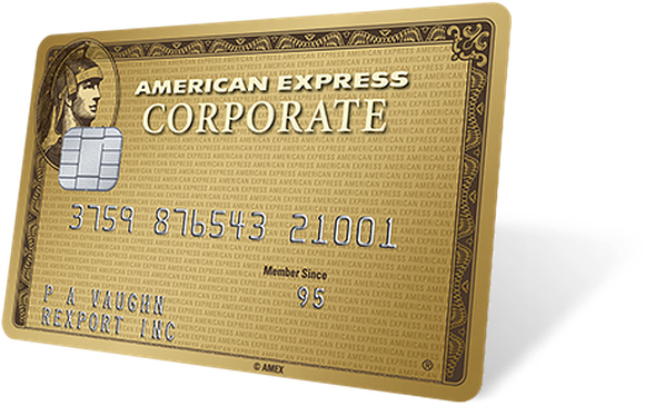 how to get american express