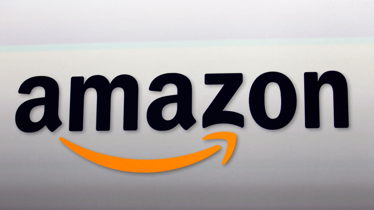 Amazon gets $116M toward 'Lord of the Rings' TV series from New Zealand