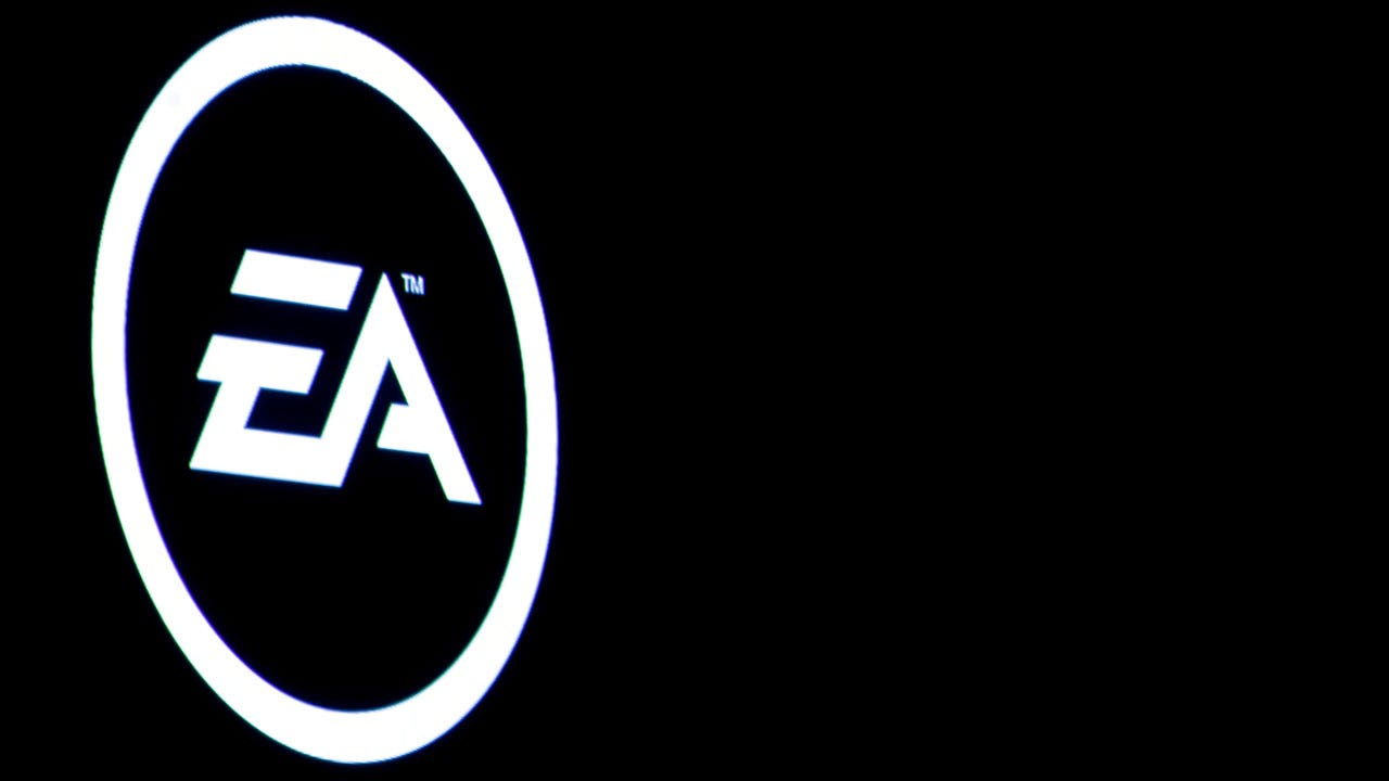 Electronic Arts discloses hack of 'FIFA 21' source code