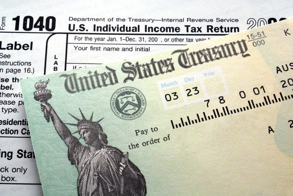 Irs Unveils Tax Calculator Does Your W 4 Need To Be Updated Fox