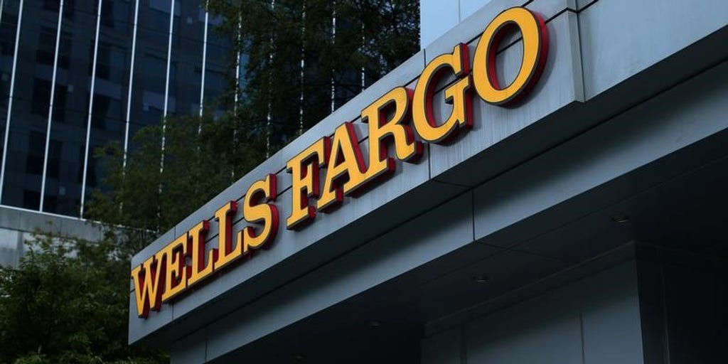 Wells Fargo hit with $2 billion fine over faulty mortgages | Fox
