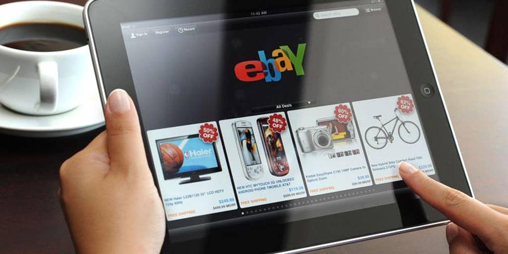 Ebay S Most Expensive Items Sold In 2019 Fox Business