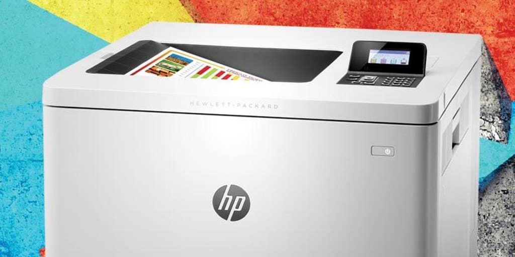 acquire samsung printer business - 810×456