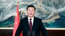 Xi promises gradual opening of Chinese markets to investment
