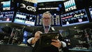 Stocks, bonds, gold and oil on track for record year