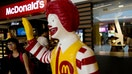 McDonald's new CEO tells 'McFamily' he is sharpening focus, seeks employee feedback