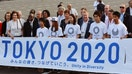 Tokyo 2020 Olympics already at over $1B in TV advertising revenue