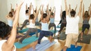 Netflix doc on 'hot yoga' founder in hot water for copyright breach