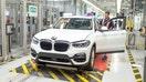 Trump's tariffs on European cars run out of time