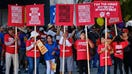 Minimum wage to rise in these states next year