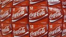 Coca-Cola results lifted by vaccine rollouts as restaurants, venues reopen