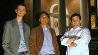 BusinessWeek Announces Winners of Entrepreneur Contest