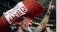 O, SNAP: Top football school in battle over logo's 'similarities'