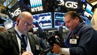 Stock futures point to record highs with economic data, Fed speeches on deck