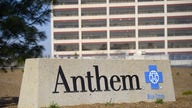 Health insurer Anthem to pay nearly $40M to settle 2015 cyberattack