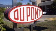 DuPont chairman assuming duties of CEO