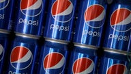 PepsiCo aims for net-zero greenhouse gas emissions by 2040