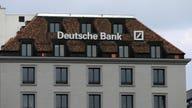 Deutsche Bank whistleblower gets $200 million bounty for tip on Libor misconduct