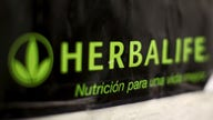 SEC fines Herbalife $20M for misleading investors