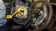 Takata recalls 10M air bag inflators in possible end to epic error-filled saga