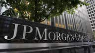 JPMorgan ramps up hiring to combat junior banker burnout