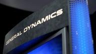 UAW, General Dynamics reach agreement