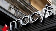 Macy's website security breach rattles, shares tank on weak earnings