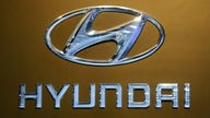 Hyundai recalls 430,000 cars with engine fire risks, braking problem