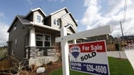 Existing-home sales fall for fourth straight month