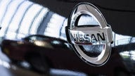 Nissan considering 20,000 job cuts, mainly in Europe, developing nations: report