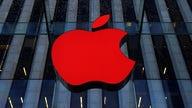 Apple crushes June quarter earnings records