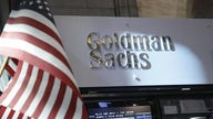 Goldman to open Dallas campus, second largest after NY: report