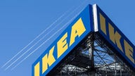 Moms still seeking answers from IKEA after deaths of their children