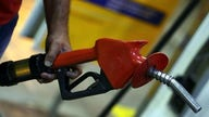 California's high gas prices shouldn't be a mystery
