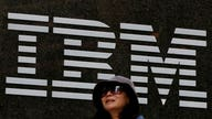 IBM's Mini Anti-Trump Revolt: Here Is the Real Issue