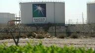 Aramco aside, US rivals Saudi Arabia for oil domination