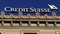 Credit Suisse to hit wealthy clients with negative interest charges