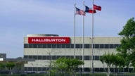 Oilfield firm Halliburton cuts more US jobs as oil bust deepens