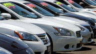 Longer car loans are rising - but is that good or bad for consumers?