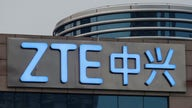 FCC affirms ZTE poses US national security threat