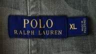 Ralph Lauren loses $249M as coronavirus, Hong Kong protests disrupt business
