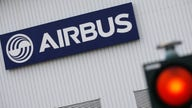 Airbus deliveries dive in coronavirus-hit first half of year