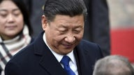 'Woke' corporations hit for 'bowing to China while snubbing America' as they ignore Chinese Uyghur genocide